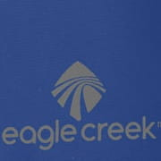 Eagle Creek Cobalt