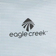 Eagle Creek Indigo Blue