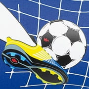 Step by Step Top Soccer