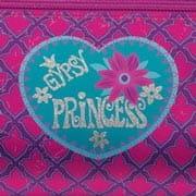 DerDieDas Gypsy Princess