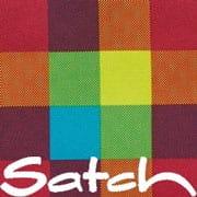 Satch Beach Leach 2.0