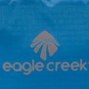 Eagle Creek Brilliant Blue