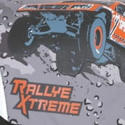 Schneiders Rallye Extreme