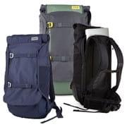 Aevor Travel Pack