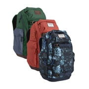 Burton Kilo Pack