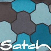 Satch Ocean Flow
