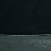 Ridgebake Black & Charcoal