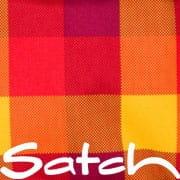 Satch Firecracker