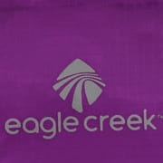Eagle Creek Grape