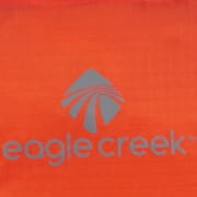 Eagle Creek Flame Orange