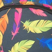 Walker Classic Feathers